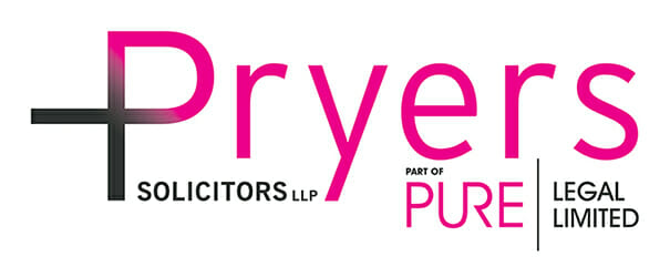 Pryers Solicitors LLP