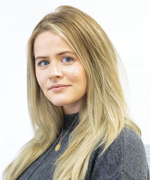 Tamlin Bolton