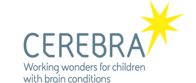Cerebra - Working wonders for children with brain conditions